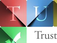 Trust Us Financial