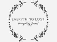 ELEF logo idea #2