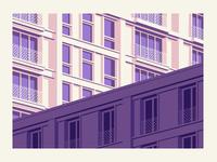 Le Havre 3