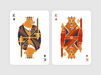 Card Kings