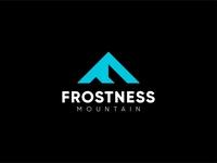 FROSTNESS MOUNTAIN