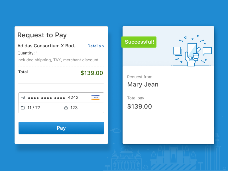 Huyen dao projects request to pay payment intergration dribbble rtp s3 request to pay altavistaventures Image collections