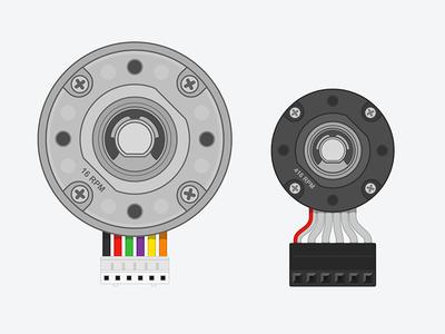 Motors motors electronics