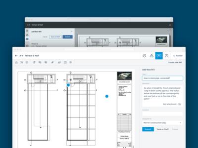 Design Exploration - Canvas canvas explorations design autodesk