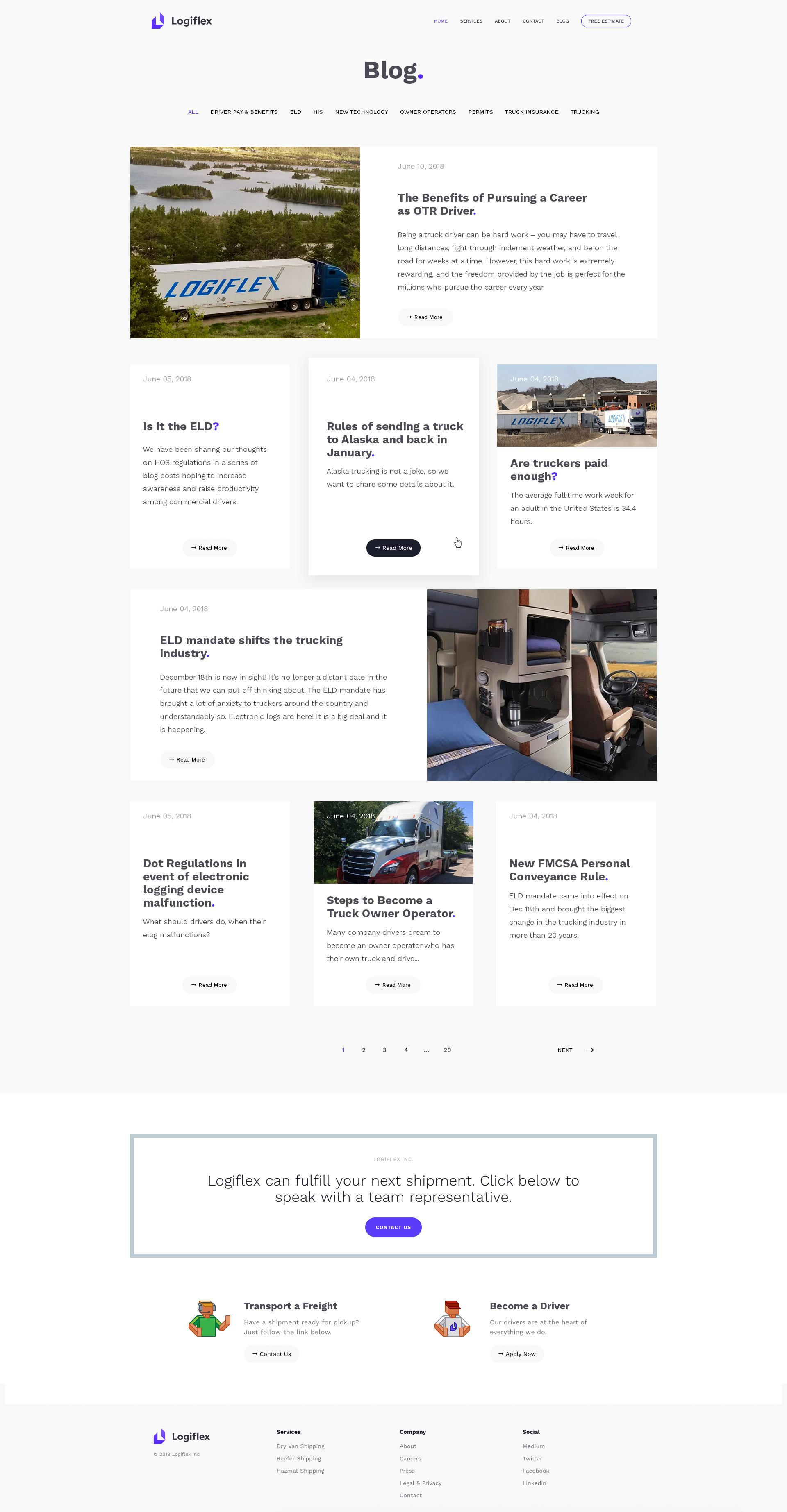 Logiflex blog wip 01