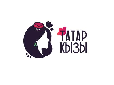 Tatar kyzy