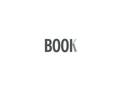 Book book hidden