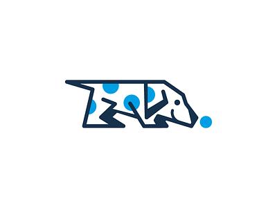 Finder logo logolounge logo dog