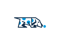 Finder logo
