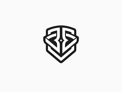 JB Jacek Bernatek logo vector image logotypes b j jb logo