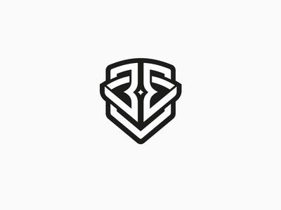 JB Jacek Bernatek logo