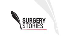 Surgery Stories logo