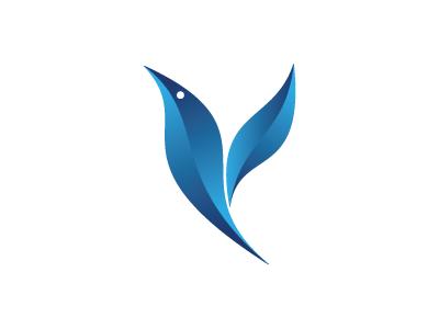 Bird bird vector clipart life