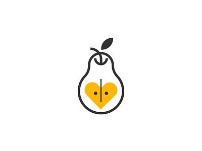 Weight in Mind — Icons Set typography vector illustrator website web ui design branding icon