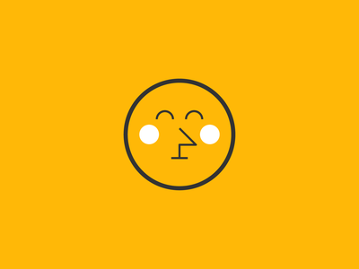 Weight in Mind  — Icon set illustrator minimal identity website web vector ui icon design branding