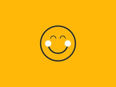 Weight in Mind — Icon set minimal identity website ui web vector illustrator icon design branding