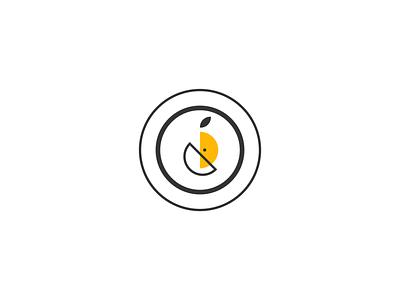 Weight in Mind — Icon set minimal identity website web vector ui illustrator icon design branding