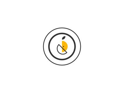 Weight in Mind — Icon set