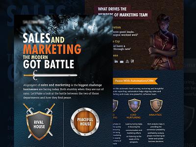 Info graphics graphics info