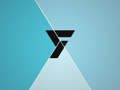 Fuze Branding business cards logo branding