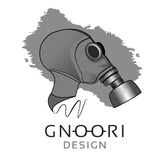 Gnoori Design