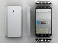 Smartphone for User Efficiency _02