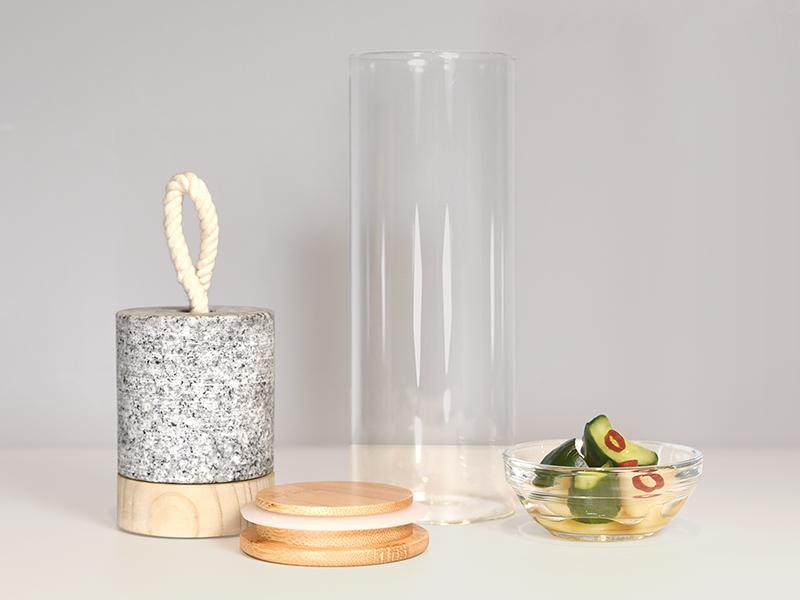 Picklestone design product pickles
