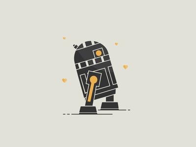 R2 <3