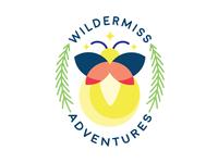 Wildermiss Adventures Logo