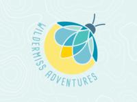 Wildermiss Adventures