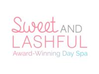 Sweet and Lashful