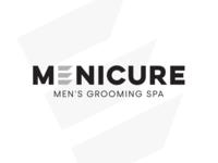 Menicure Logo