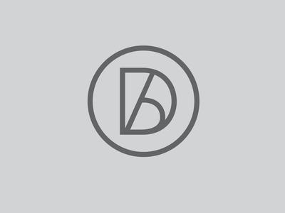 DBA Monogram