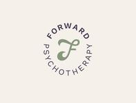 Forward Psychotherapy Seal