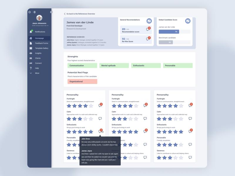 Dashboard design product design uxdesigns uxui dataviz data information dashboard design dashboard ui dashboard