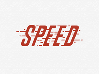 Paul Speed Photography Logo