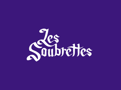 Les Soubrettes | Custom Type