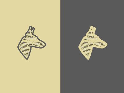 doberman german shepherd animal lines dobeman pinscher dog head texture