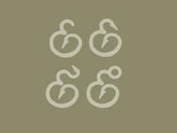 Hook Ampersand