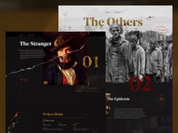 Revision37 — A Designer's Nightmare