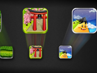 Iphone Icons1