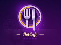 Hotcafe