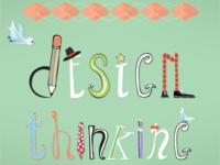 Design Thinking Practice - Type Detail