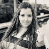 Kaitlyn Armitano