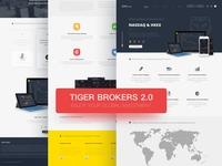 Tigerbrokers