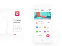 lock app 1