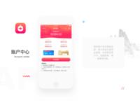 lock app 2