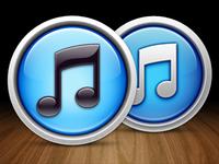 iTunes 11 Concepts