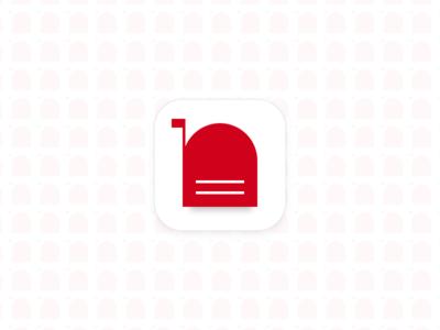 nbox app icon