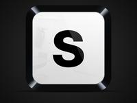 Soul Store™ Icon
